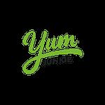 Yum Junkie profile image.