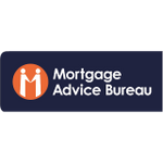 Mortgage Advice Bureau profile image.