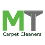 Melton Carpet Cleaners profile image.