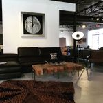 Euro Living Modern Furniture profile image.