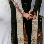 McPherson Weddings profile image.