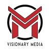 Visionary Media Corp profile image