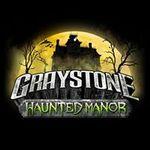 Graystone Haunted Manor profile image.