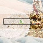 Small Leaf Massage profile image.