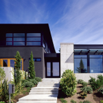 Lane Williams Architects profile image.