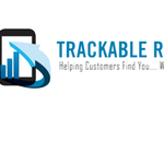 Trackable Response profile image.