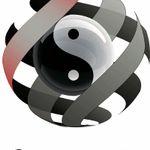 Omni-Fit Personal Training profile image.