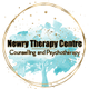 NEWRY THERAPY CENTRE  logo