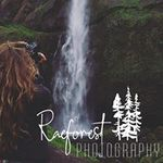 Raeforest Photography profile image.