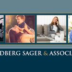 Goldberg Sager & Associates profile image.
