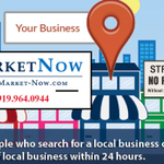 Business Solutions Center profile image.