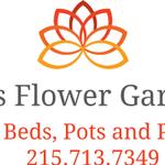 Faye's Flower Gardens profile image.