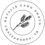 Natalie Caho Photography profile image.