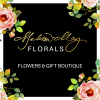 Melissa-May Florals profile image