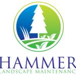 Hammer Landscape & Design profile image.