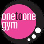 O2O Leisure ltd / TA onetoonegym profile image.