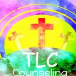 TLC Counseling profile image.