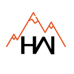Hoch Web Design profile image.