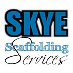 Skye Scaffolding London Ltd profile image.