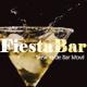 FiestaBar Los Angeles logo