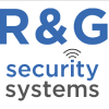 R & G Security Systems profile image