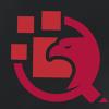 Nighthawk Strategies profile image