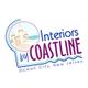 Interiors By Coastline logo