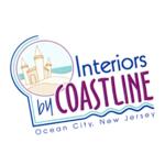 Interiors By Coastline profile image.