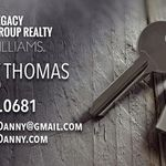 Fort & Frame Real Estate Media profile image.