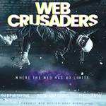 Web Crusaders profile image.