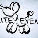 Texas Elite Events profile image.