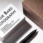 Charlie Bard Photography profile image.