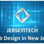 Jerseyitech profile image.