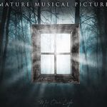 Mature Musical Pictures profile image.