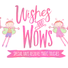 Wishes and Wows profile image