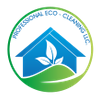 Professional Eco Cleaning profile image