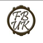 Facebooth UK profile image.