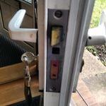 Key Change locksmiths profile image.