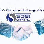SOBI Capital profile image.