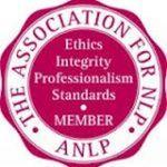 Winning Mind Coaching Ltd profile image.