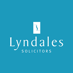 Lyndales Solicitors profile image.