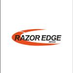 Razor Edge Media Ltd profile image.