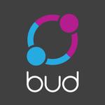 Bud Marketing  profile image.