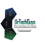 Urtechguys profile image.