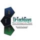 Urtechguys logo