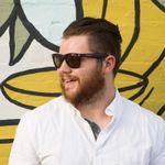 Jacob Seace Photography profile image.