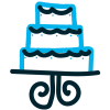 Syracuse Cakes by Biscotti Cafe profile image