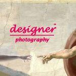 Designer Photography profile image.