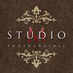 Studio m photographic profile image.