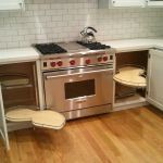 LSC Cabinetry Inc. profile image.